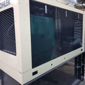 Generador Kohler 30