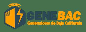 Genebac